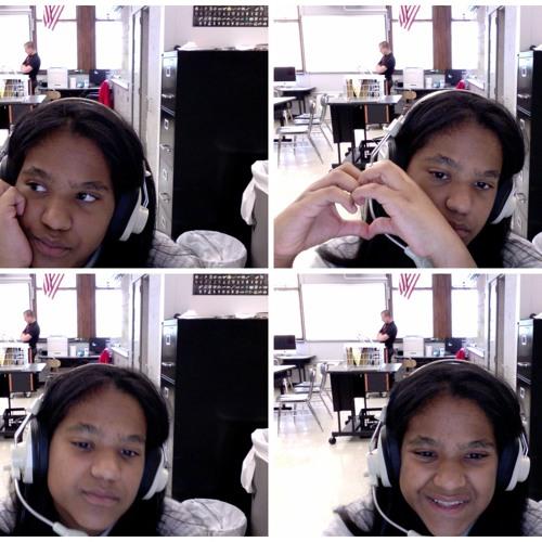 dominicansgirl's avatar