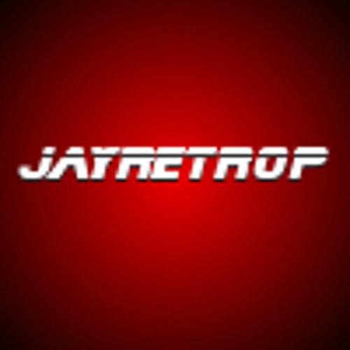 JayRetrop's avatar