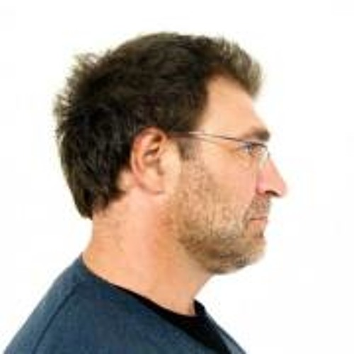 António Chaparreiro's avatar