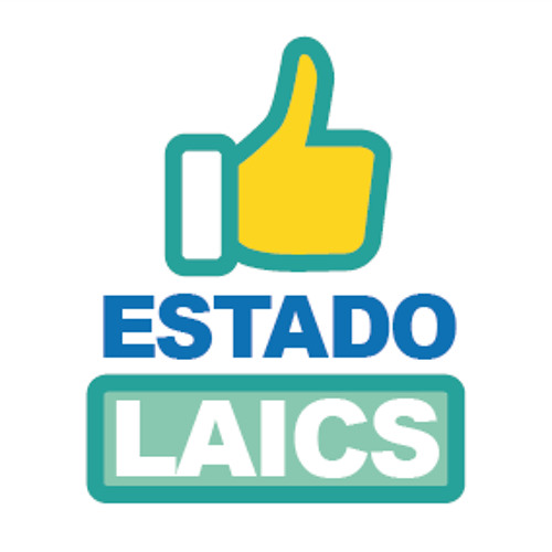 Estado LAICS's avatar