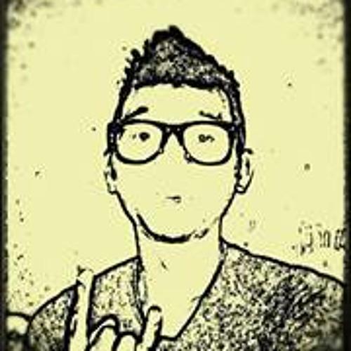 Muh'Rizal N's avatar
