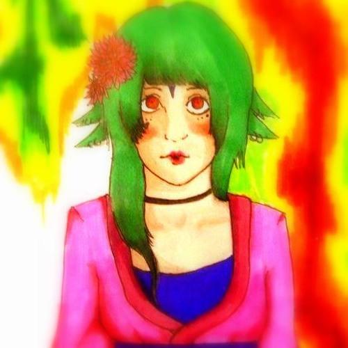 TeiΔn's avatar