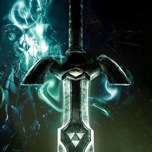 ImmortalCrittafur's avatar