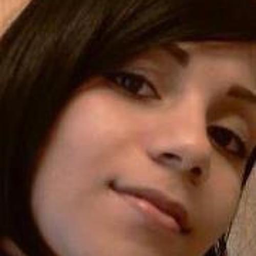 Maria Mag Alvarez's avatar
