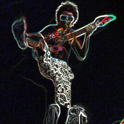 Nhymphtekea's avatar