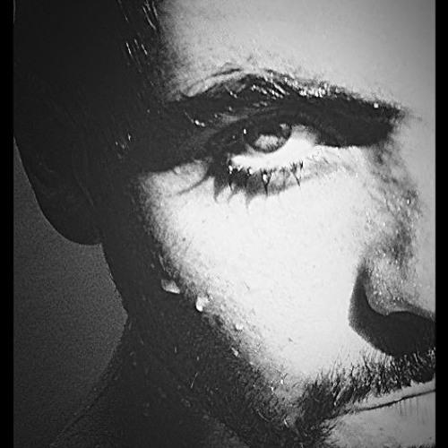 mok030's avatar