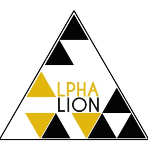 AlphaLion label's avatar