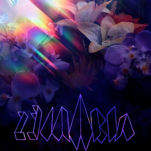 Zemaria's avatar