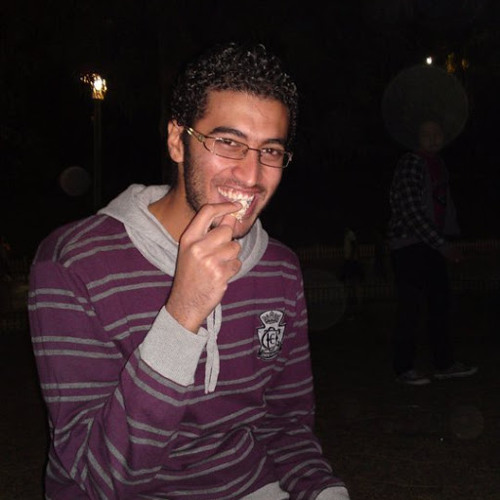 Ahmed Fekry 15's avatar