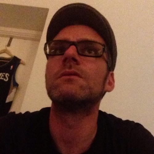 Spelkmeister's avatar
