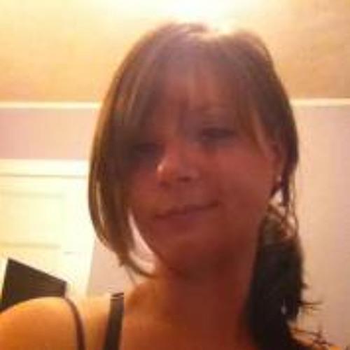 Lori Demaine's avatar