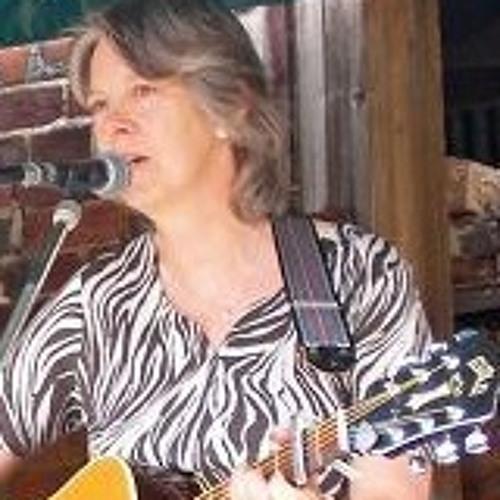 Angela Jones songwriter's avatar
