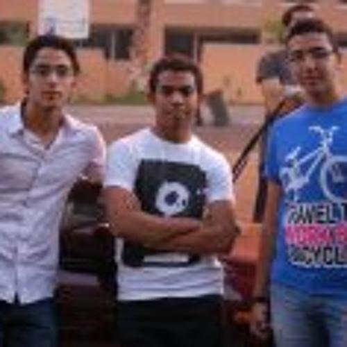Basel Mahmoud Mohamed's avatar