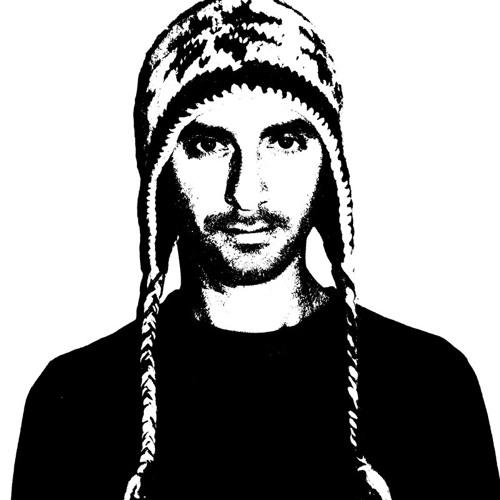 Lord Assen's avatar