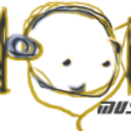 dopeyy.com's avatar