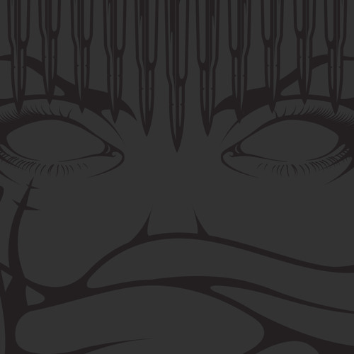 Shizzy95's avatar