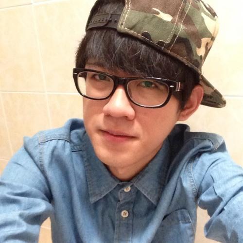 Derek_430's avatar