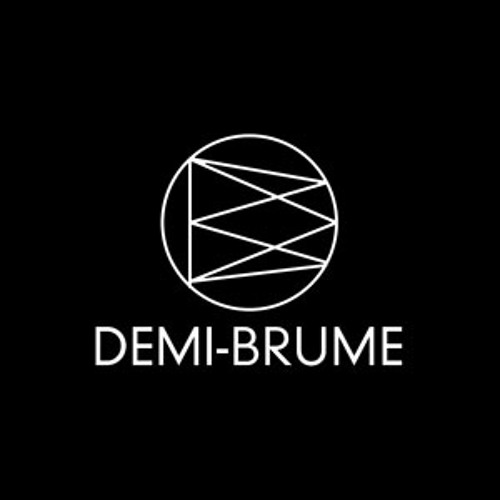 Demi-brume's avatar
