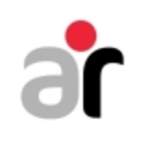 AfrobeatRadio's avatar