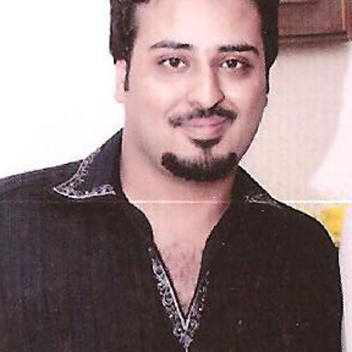 umair-sabir's avatar