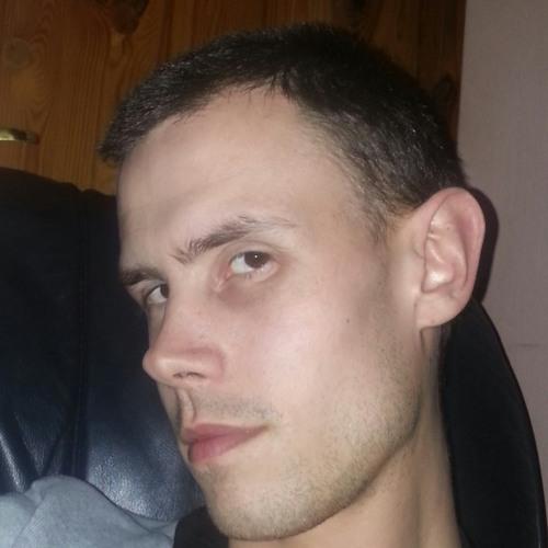 user635839204's avatar