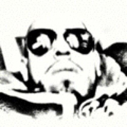 cespoe's avatar