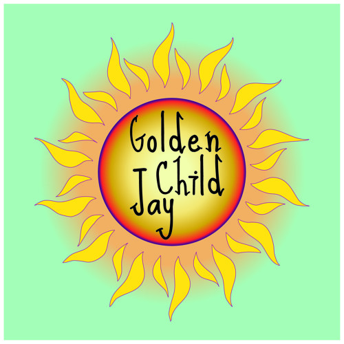 Goldenchild Jay's avatar