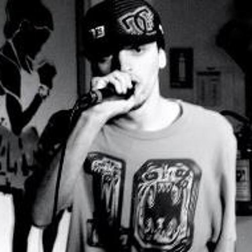 Thiago MC Rap Nacional's avatar
