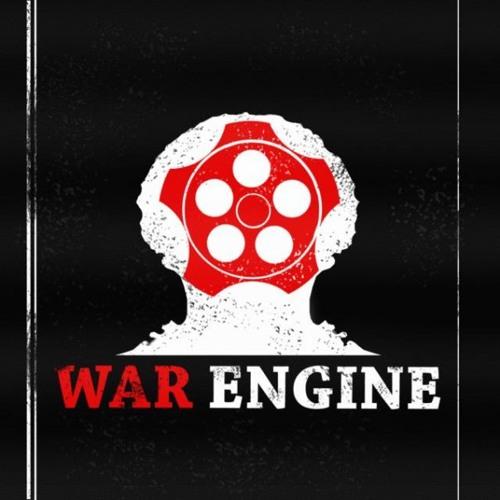 War Engine's avatar