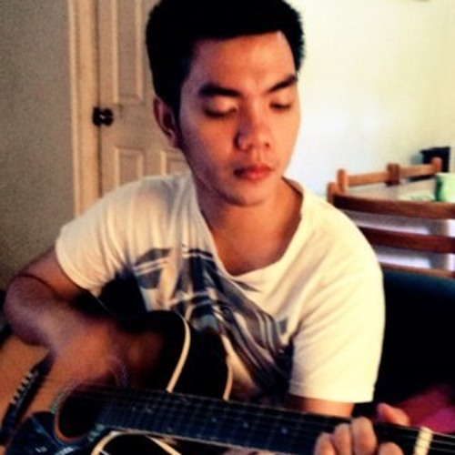 She Will be Loved (Acoustic) - Maroon 5