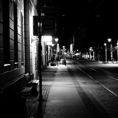 Empty Streets ///'s avatar