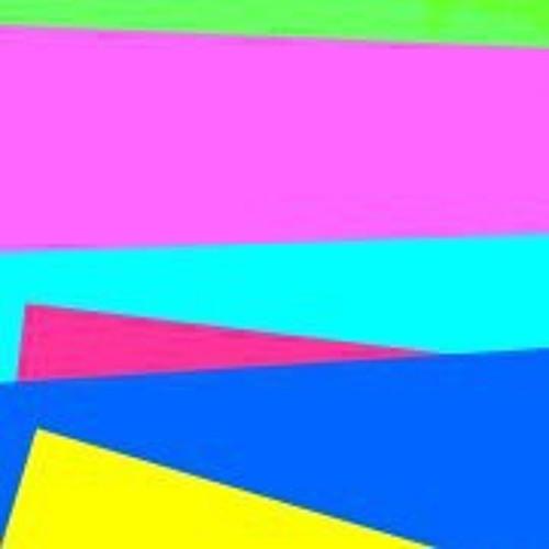 Fässberg estetmusik's avatar
