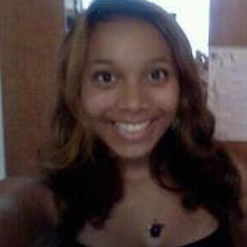 Ana Smith 4's avatar