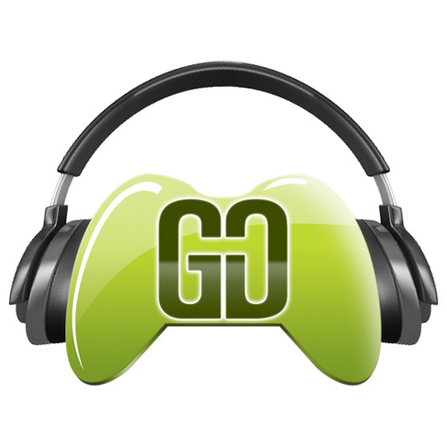 Game Champz's avatar