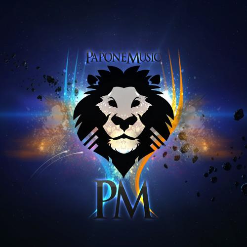 PaponeMusic's avatar