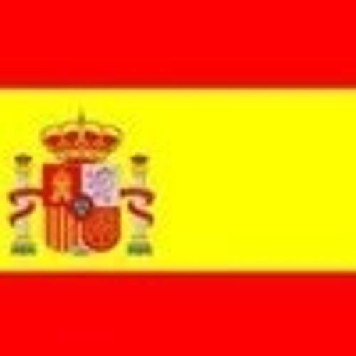 www.testdenacionalidad.es's avatar