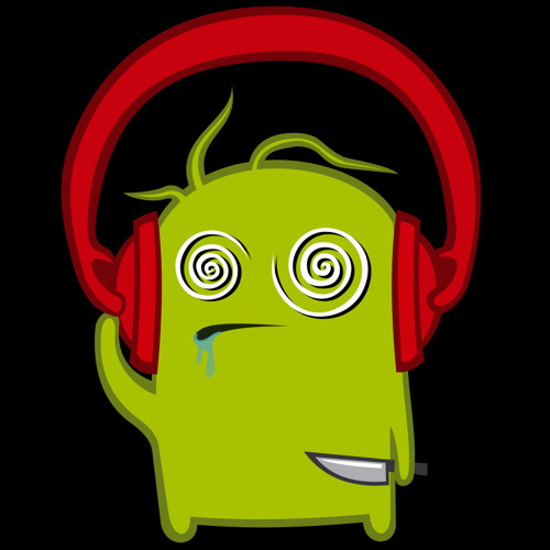 Womblue's avatar