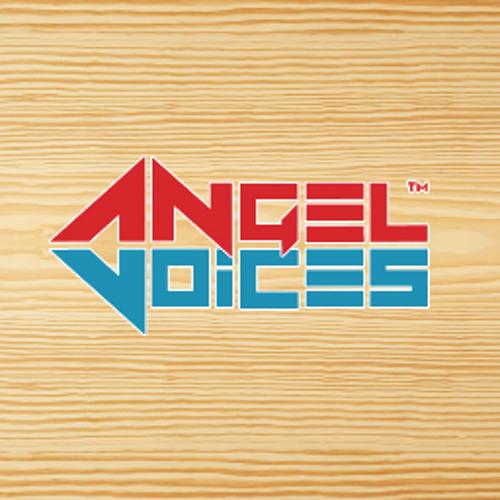 Angel Voices's avatar