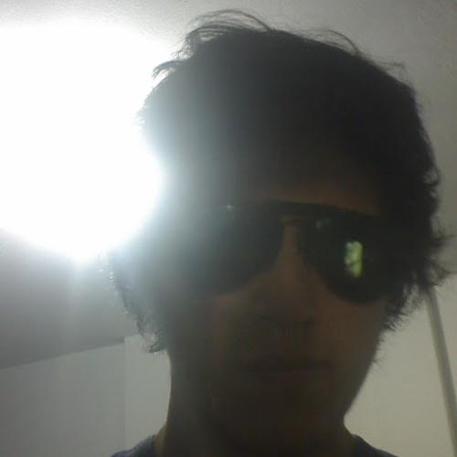 Juan Diego Scarneo's avatar