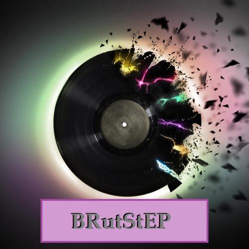 BRutStEP's avatar
