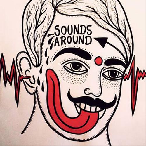 Soundsaroundus's avatar