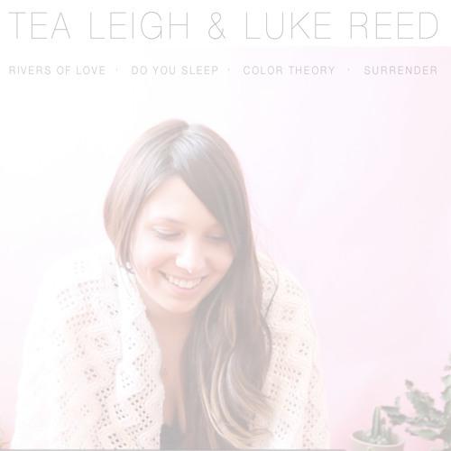 Tea Leigh's avatar