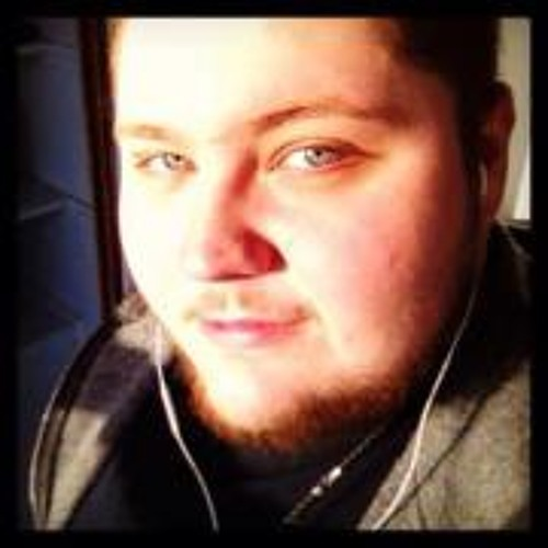 BleachFan606's avatar