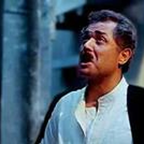 EMan Sobhy 1's avatar