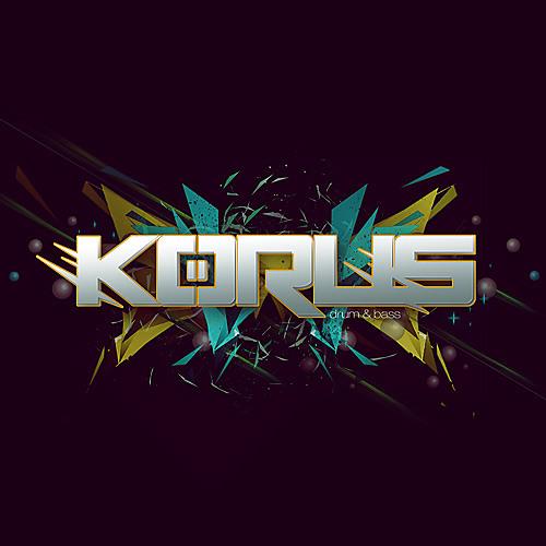 KORUS's avatar