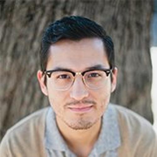 Claudio Vallejo 1's avatar