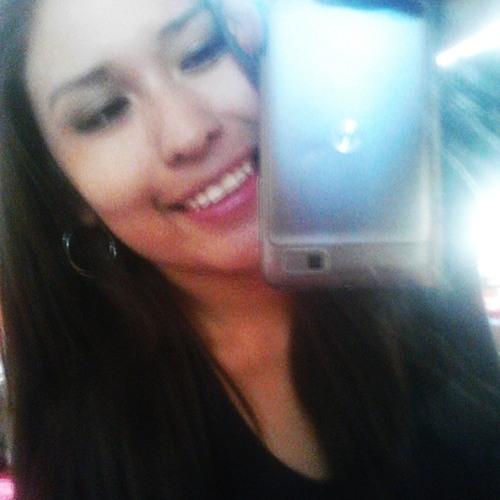 Dulce Flores 3's avatar