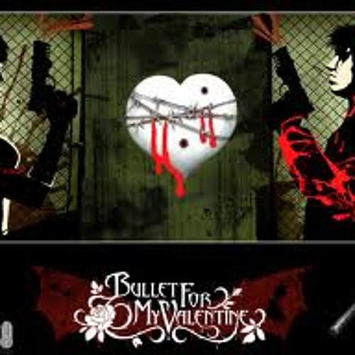 death16's avatar