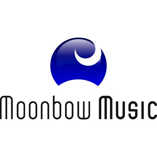Moonbow Music Studio's avatar
