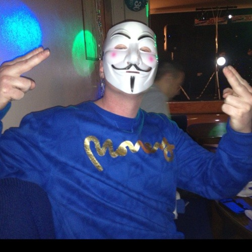 bandit14's avatar